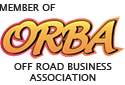 Off Road Business Association