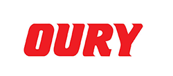 OURY Grip USA