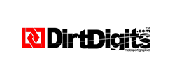 Dirt Digits