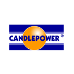 Candlepower Bulbs