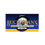 Buchanan Spoke & Rim, Inc.