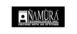 Namura Technologies, Inc
